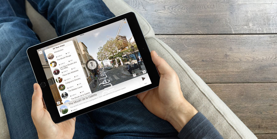 GuidiGO-New-iPad-app-brings-Immersive-Storytelling-to-Street-View