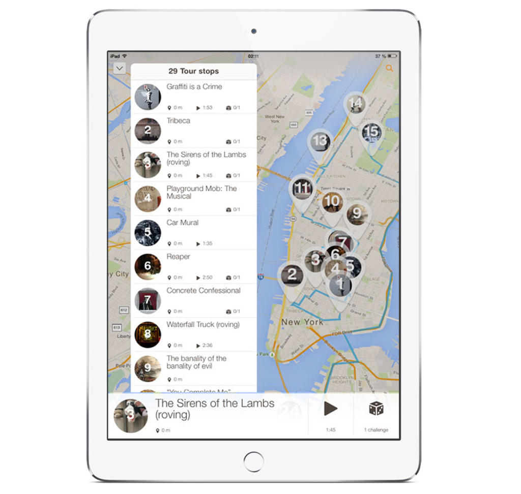 New-iPad-Interface-Map