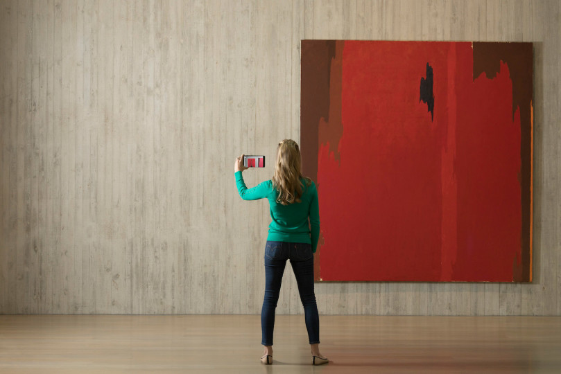 clyfford-still-artworks-in-AR