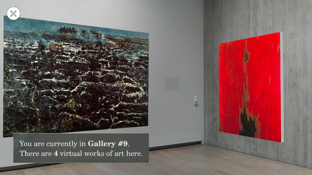 clyfford-still-notification